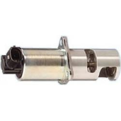 Клапан EGR (AGR) / прокладки клапана EGR