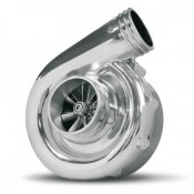 Компрессор наддува (турбина) / элементы / прокладки / сальники